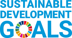 Sustainable Development Goals(持続可能な開発目標)